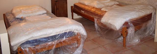 Beds copy.jpg