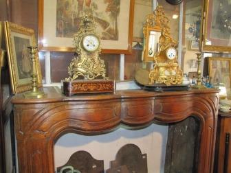 boularand-antiquites-pezenas-11