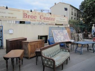 broc-center-2