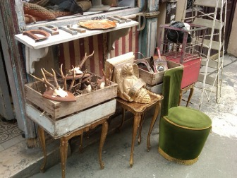 french-country-montmarte-antiques