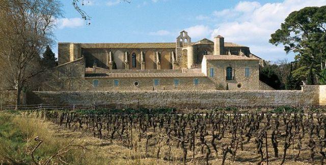 25966-650x330-autre-abbaye-de-valmagne-coteaux-du-languedoc
