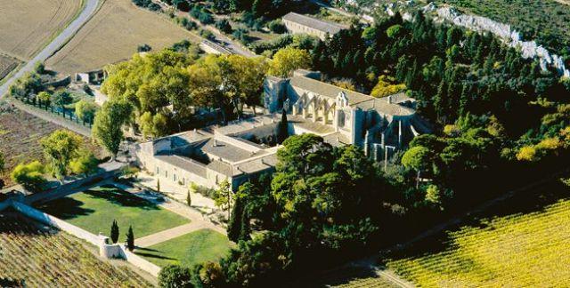25995-650x330-autre-abbaye-de-valmagne-coteaux-du-languedoc