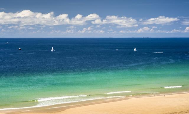 beach-medi.jpg