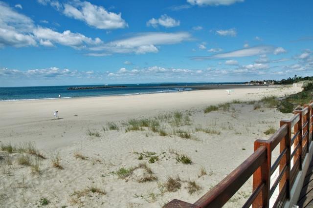 H5-Beach-Villa-Cap-dAgde-13.jpg