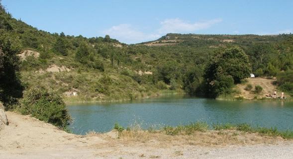 lake-taurize.jpg