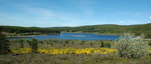lake-vesoles.jpg