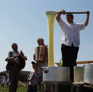 Aligot-traditionnel.jpg