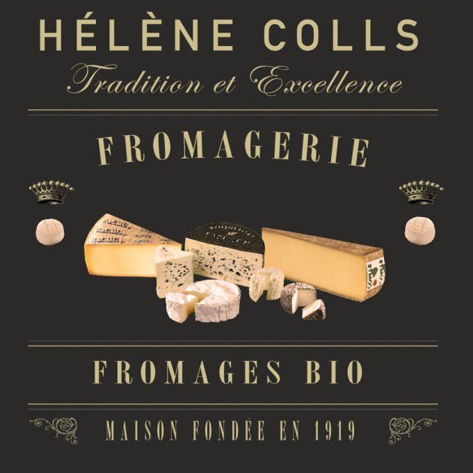 LOGO-HELENE-COLLS-FROMAGERIE-20x20cm-1030x1030.jpg